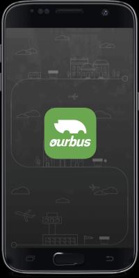 ourbus